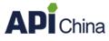 第81届中国国际医药原料药/中间体/包装/设备交易会API CHINA