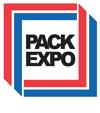 2018美国芝加哥国际包装展PackExpo