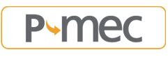第十四屆世界制藥機械、包裝設備與材料中國展(P-MEC China)