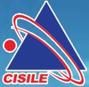 第十八届中国国际科学仪器及实验室装备展览会