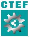 第十二屆上海國際化工技術裝備展覽會