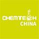 上海國際化學過程工業展覽會