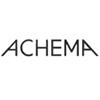 德国阿赫玛展会(ACHEMA 2021)