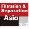 第八届亚洲过滤与分离工业展览会