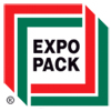 墨西哥國際包裝展览會EXPO PACK México