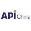第86届中国国际医药原料药/中间体/包装/设备交易会API China