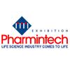 2022意大利制药和包装工业展览会Pharmintech