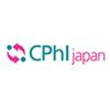 日本大阪製藥原料展览會CPhI Japan