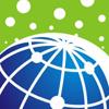 第十九届上海国际袋式除尘技术与设备展览会暨研讨会