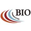 2021第九届上海國際生物發酵產品與技術裝備展览會