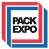 2021美国拉斯维加斯包装机械展览会PACK EXPO