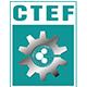 CTEF 2021第十三届上海国际化工装备博览会