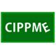 CIPPME 2021上海國際包裝制品與材料展覽會