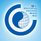 第十二屆中國(泰州)國際醫藥博覽會