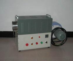 广州市隆正机电设备有限公司