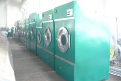 江苏航星洗涤机械有限公司