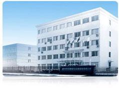 温州市双峰制冷设备制造有限公司