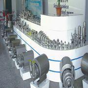 温州机械科技有限公司