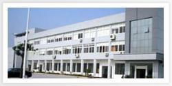 牧东机械制造(上海)有限公司