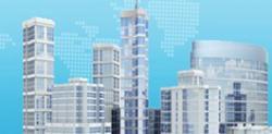 上海弘圆微波设备制造有限公司