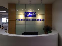 广州奥泰斯工业自动化控制设备有限公司