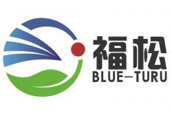 昆山福松环保设备有限公司