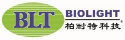 北京柏耐特科技有限公司