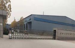 吴桥天城机械设备有限公司