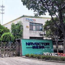 纳维加特(上海)筛分技术有限公司