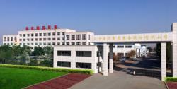遼寧春光制藥裝備股份有限公司