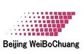 北京维博创机械设备有限公司