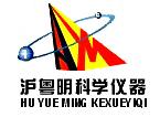 广州沪瑞明仪器有限公司