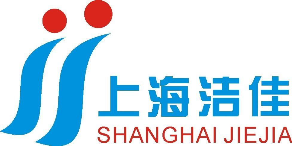 上海洁佳空气净化技术有限公司