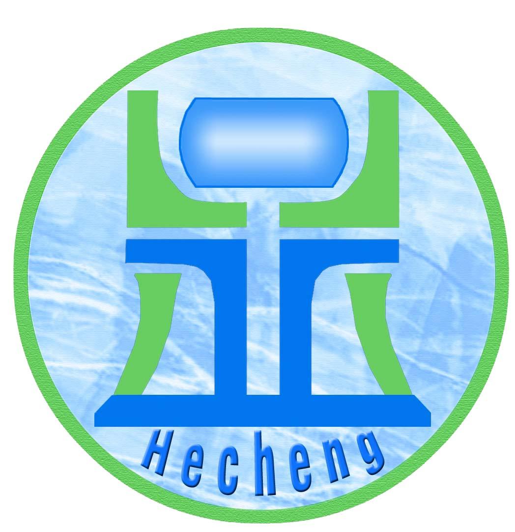 江苏(南通)和诚制药设备制造有限公司