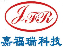 北京嘉福瑞科技有限公司