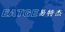 重庆市易特杰机械制造有限公司