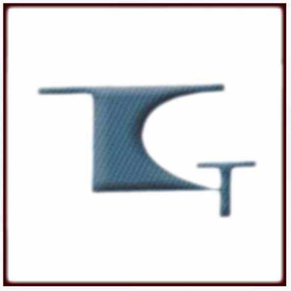 天津天光光学仪器有限公司