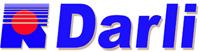 达尔利制冷科技有限公司