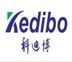 青岛科迪博电子科技有限公司