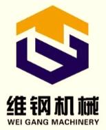 南京維鋼機械科技有限公司