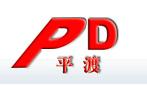 南京平渡机械设备厂