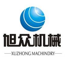广州旭众食品机械有限公司合肥分公司