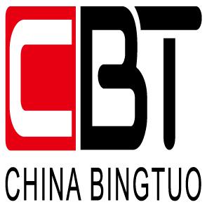 上海秉拓机械设备有限公司