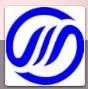 郑州市国达仪器设备有限公司