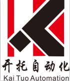 上海开托自动化设备有限公司