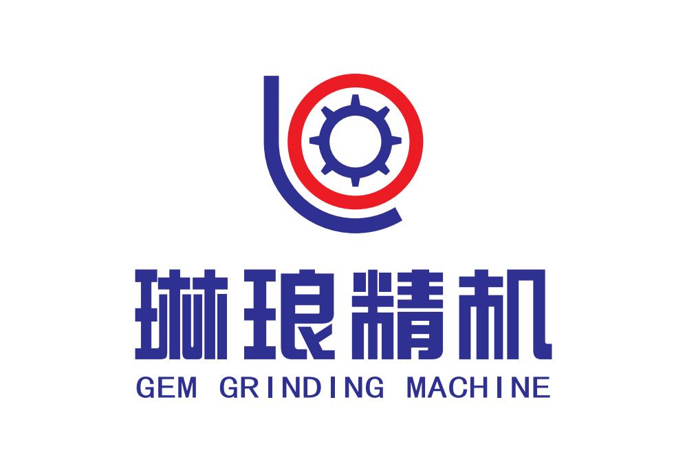 武汉琳琅精机科技有限公司