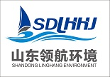 山东领航环境科技有限公司
