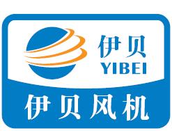 浙江伊贝风机制造有限公司