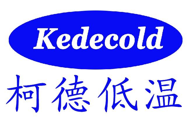 天津柯德科技有限公司