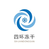 四环科仪(天津)科技有限公司